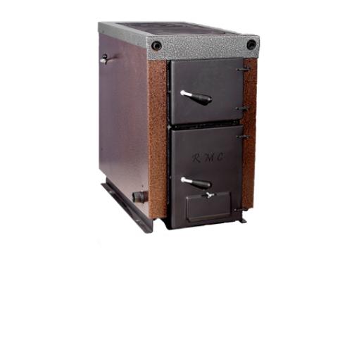 Katilai - viryklės RMC 7 kW