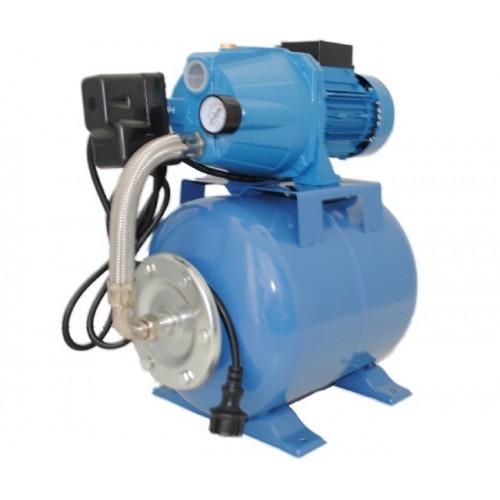 Vandens tiekimo sistema ET60S