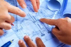 pastatu-inzineriniu-sistemu-projektavimas
