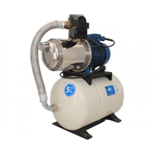 Vandens tiekimo sistema U3-120
