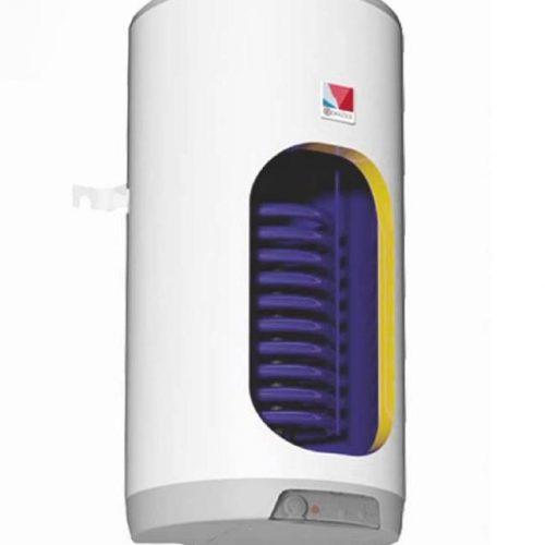 Kombinuoti tūriniai vandens šildytuvai