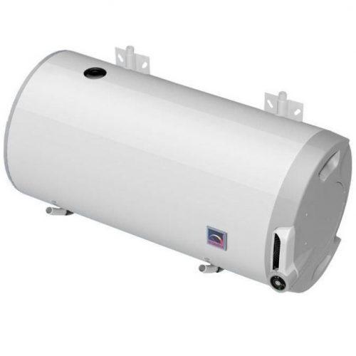 Elektriniai tūriniai vandens šildytuvai